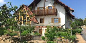 Ferienwohnung Iris und Diethelm Benß in Bockenheim an der Weinstraße - kleines Detailbild