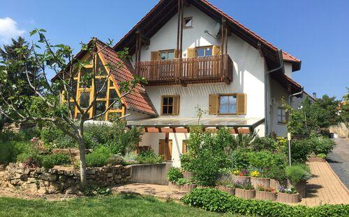 Dein Urlaub Mit Pool In Rheinland Pfalz Ferienwohnungen Ferienhauser Mit Direktem Pool Zugang