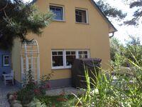 A.01 Doppelhaushälfte Weinrich mit Terrasse (Süd-West), Doppelhaushälfte Weinrich mit Terrasse (Süd- in Baabe (Ostseebad) - kleines Detailbild
