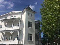 Prinzessin - Meerblick Deluxe Apartment Villa Vineta Göhren, Prinzessin Villa Vineta in Göhren (Ostseebad) - kleines Detailbild