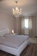 Prinzessin - Meerblick Deluxe Apartment Villa Vine