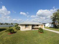 Lilsis am See, Ferienhaus Lilsis am See in Port Charlotte- FL - kleines Detailbild