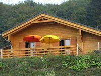 Ferienhaus Mühlenblick, Ferienhaus mit Sonnenterrasse, Haus Mühlenblick in Rieden - kleines Detailbild