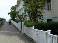 Strandhaus Midgard, Wohnung 05 in Bansin (Seebad) - kleines Detailbild