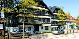 Premiumferienwohnung | Köhnke 2 in Goslar-Hahnenklee - kleines Detailbild