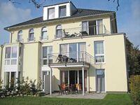 A.01 Haus Möwe II Whg. 01 mit Terrasse, Haus Möwe II Whg. 01 mit Terrasse in Sellin (Ostseebad) - kleines Detailbild