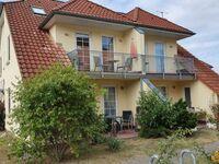 3-Zimmer-Maisonette-Ferienwohnung, Ferienwohnung Heinke Karlshagen in Karlshagen - kleines Detailbild