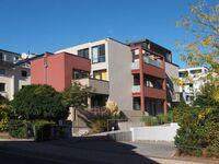 (10) Quartier 47, Quartier 47-1 in Heringsdorf (Seebad) - kleines Detailbild
