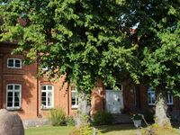 Dubnitz - Gutshof Dubnitz - RZV, Ferienwohnung 9  ' Elsa ' in Sassnitz auf Rügen - kleines Detailbild
