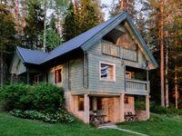 Ferienhaus L949 in Kinnula - kleines Detailbild