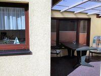 Ferienhaus Heringsdorf USE 2731, USE 2731 in Heringsdorf (Seebad) - kleines Detailbild