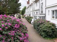 Ferienwohnung Künne im Magnushof, Ferienwohnung in Malente - kleines Detailbild