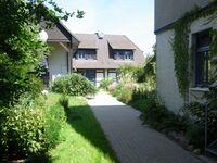 Am Achterwasser, Ferienhaus 2-1 in Warthe - kleines Detailbild