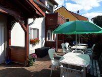 Storchenblick, Ferienwohnung 3 in Kachlin - kleines Detailbild