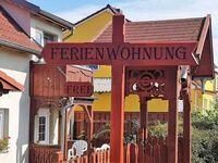 Storchenblick, Ferienwohnung 5 in Kachlin - kleines Detailbild
