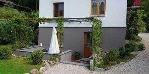 Ferienwohnung Kiental, Ferienwohnung in Herrsching - kleines Detailbild