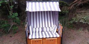 Inselromantik Rügen - der besondere Urlaub, Appartement Country Inn*** in Dreschvitz - kleines Detailbild