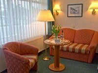 Apartmentanlage Strandhotel   WE3997, Einraumapartment  in der Apartmentanlage in Baabe (Ostseebad) - kleines Detailbild