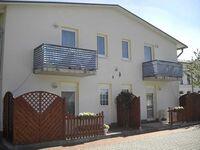 Hotel-Pension  'Am Nationalpark', Appartement in Sassnitz auf Rügen - kleines Detailbild