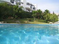 Apartment Mijas Golf in Mijas - kleines Detailbild