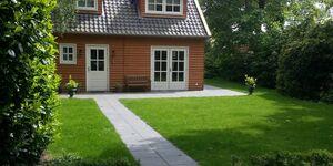 Ferienwohnung Oostkapelle Vroonweg 72 in Oostkapelle - kleines Detailbild