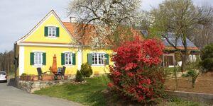 Ferienhaus Planetz in Kaindorf - kleines Detailbild