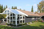 Neu mit Terrasse Anbau / Wintergarden