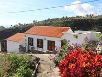 El Abuelo in St. Cruz de La Palma - kleines Detailbild