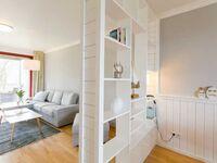 Appartementhaus FORE am Golfplatz - Schloss Ranzow, App. 'Kreidefelsen' in Lohme OT Ranzow - kleines Detailbild