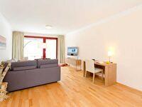 Appartementhaus FORE am Golfplatz - Schloss Ranzow, App. 'Rügen' in Lohme OT Ranzow - kleines Detailbild