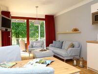 Appartementhaus FORE am Golfplatz - Schloss Ranzow, App. 'Vilm' in Lohme OT Ranzow - kleines Detailbild