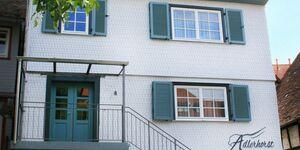 Mi-Adlerhorst - Boarding House, Adlerhorst-Appartement 1 in Michelstadt - kleines Detailbild