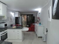 Apartment Pepe in Puerto Naos - kleines Detailbild