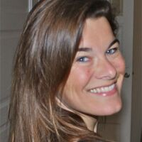Vermieter: Sandra Griffejoen (+31 6 150 78 579)