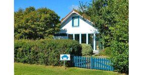 Ku(n)sthaus in Julianadorp aan Zee - kleines Detailbild