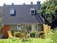 Ferienhaus in der Gartenstraße, Ferienhaus Malchow in Malchow - kleines Detailbild