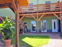 Ferienwohnung in der Gartenstraße, Ferienwohnung Malchow in Malchow - kleines Detailbild