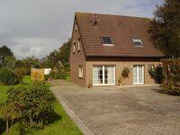Ferienhaus in Dornumersiel 200-032a, 200-032a in Dornumersiel - kleines Detailbild