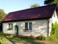 Ferienhaus Adler, Ferienhaus in Plau am See - kleines Detailbild