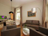 Villa Annabelle by Rujana, 35RB2 in Binz (Ostseebad) - kleines Detailbild