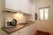 Villa Annabelle by Rujana, 35RB2