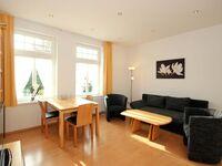 Villa Annabelle by Rujana, 35RB5 in Binz (Ostseebad) - kleines Detailbild