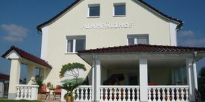 PUMMPÄLZHOF, Ferienwohnung I in Moorgrund - kleines Detailbild