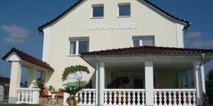 PUMMPÄLZHOF, Ferienwohnung II in Moorgrund - kleines Detailbild