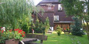 Ferienwohnung Lachmann, FW 'Lachmann' in Oberharz am Brocken OT Benneckenstein - kleines Detailbild