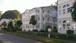 Villa Eden, 2 - Raum - Apartment (A.3.8), mit Balk