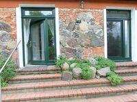 Ferienanlage Domäne Neu Gaarz, Zwei - Raum - Ferienwohnung Eule in Jabel OT Neu Gaarz - kleines Detailbild