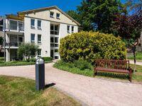 Strand Park Heringsdorf - strandnah-erste Reihe, Wohnung 1.12 in Heringsdorf (Seebad) - kleines Detailbild