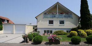 Ferienwohnung FlorD in Schallbach - kleines Detailbild