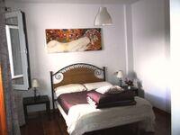Torrecilla linda, Ferienhaus Torrecilla linda in Cómpeta - kleines Detailbild